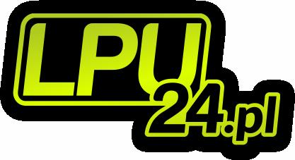 LPU24 - informacje : kultura : rozrywka : sport - Puławy Powiat Puławski