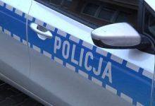 Photo of Policja nie narzeka na brak zajęć [VIDEO]