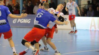 Photo of Rozgrywki EHF – Azoty Puławy poznały rywala