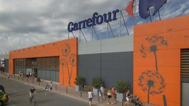 Photo of Carrefour przekaże żywność puławskiemu szpitalowi
