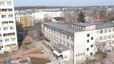 Photo of Ważny komunikat dyrekcji SP ZOZ w Puławach [PILNE]