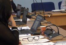 Photo of Spór o uchwałę w sprawie skargi prezydenta Maja