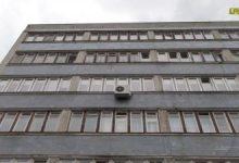 Photo of Wojewoda szuka lekarzy do tymczasowego szpitala