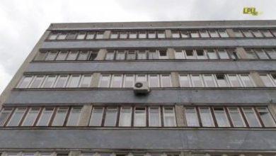 Photo of Pierwszy przypadek koronawirusa w Puławach [AKTUALIZACJA]