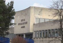 """Photo of Szpital w Puławach nie tylko dla """"covidowców"""" [VIDEO]"""