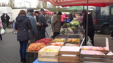 Photo of Większy dostęp do puławskich targowisk