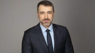 Photo of Jest nowy prezes Grupy Azoty Puławy