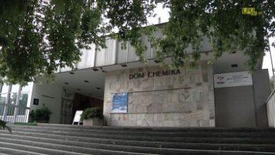 """Photo of Szereg inicjatyw w """"Domu Chemika"""""""