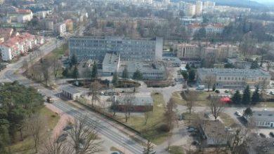 Photo of Samochody od PKO BP dla służb sanitarnych i szpitali w tym puławskiego [VIDEO]