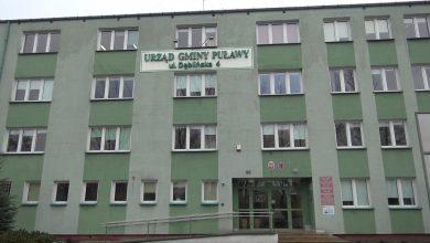 Photo of W gminie Puławy opłaty za śmieci w górę