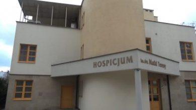 Photo of Pomóżmy puławskiemu hospicjum!