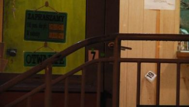 Photo of Aresztowano sprawcę napadu i włamań [VIDEO]