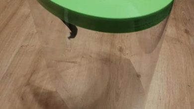 Photo of Drukują przyłbice, pomagają medykom [VIDEO]
