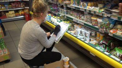 Photo of Zakupy spożywcze z dostawą pod drzwi [VIDEO]