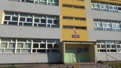 Photo of Szkoły i przedszkola zamknięte jeszcze przez miesiąc