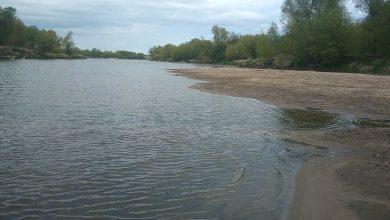 Photo of Gmina apeluje o oszczędzanie wody