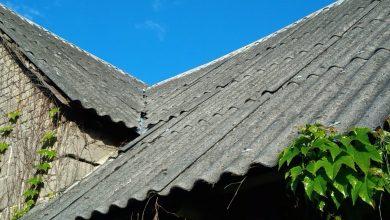 Photo of Usuń azbest, dostaniesz dofinansowanie