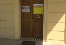 Photo of Od poniedziałku biblioteka znów otwarta