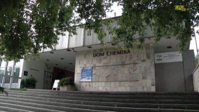 Photo of Dom Chemika zachęca do udziału w konkursach