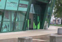 Photo of Zamknięcie drogerii Hebe w Galerii Zielonej
