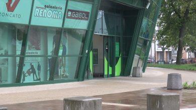 Photo of Galeria Zielona ponownie otwarta dla klientów [VIDEO]