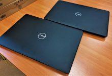 Photo of Miasto stara się o kolejne laptopy dla uczniów