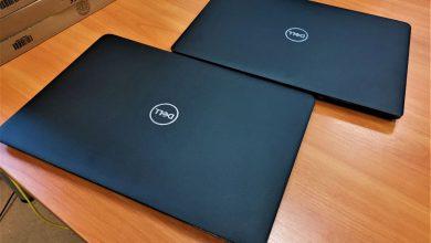 Photo of Laptopy trafią także do miejskich szkół