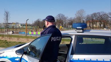 Photo of Policyjna akcja wakacyjna [VIDEO]