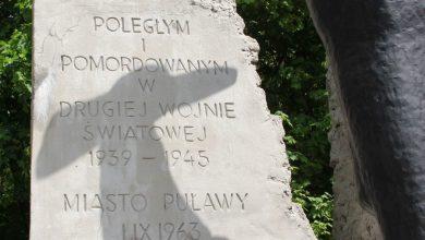 Photo of Rocznica zakończenia II wojny światowej bez tradycyjnych uroczystości