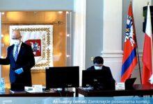Photo of 30. sesja Rady Powiatu Puławskiego przed nami