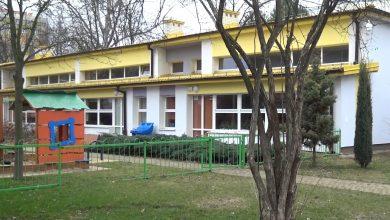 Photo of Przedszkola i żłobki będą otwarte od 20 maja
