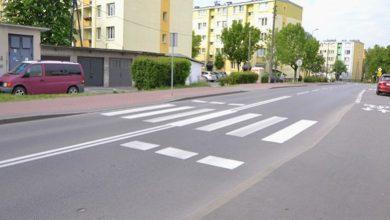 Photo of Ratusz wnioskuje o dofinansowanie na przejścia dla pieszych