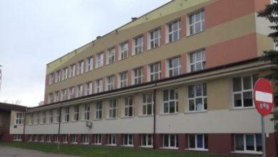 Photo of Zamieszanie w sprawie powrotu uczniów do szkół [AKTUALIZACJA]