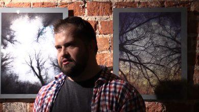 Photo of Wirtualna wystawa fotografii Wojciecha Antosza [VIDEO]