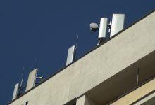 Photo of Sobotnia modernizacja sieci w PSM