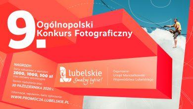 Photo of Konkurs fotograficzny naszego regionu