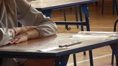 Photo of Ostateczne wyniki tegorocznych matur w puławskich szkołach