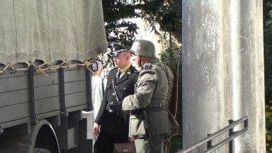 """Photo of Zwiastun filmu """"Mroki Czarnego Lasu"""" już dostępny [VIDEO]"""