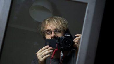 Photo of Utalentowany puławianin nagrodzony na festiwalu filmowym [WYWIAD]