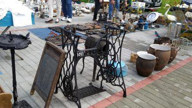 Photo of Odżywa tradycja handlu starociami