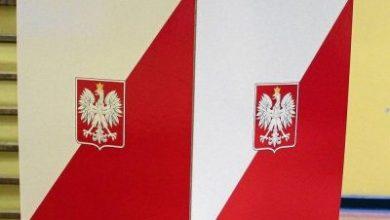 Photo of Andrzej Duda wygrywa w Puławach i powiecie