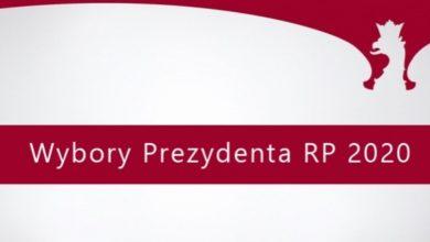 Photo of Zmiana siedzib puławskich komisji wyborczych