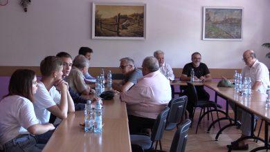 Photo of Biuro poselskie Lewicy znowu w Puławach [VIDEO]