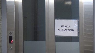 Photo of Podróże pociągiem nie dla każdego [VIDEO]