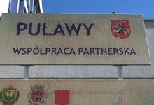Photo of Odważna akcja młodego mieszkańca Puław [VIDEO]