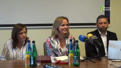 Photo of Wiceprezes puławskich Azotów odwołana