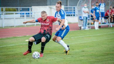 Photo of Wróciła 3 liga – retransmisje w TVK
