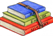 Photo of Na podręcznikach szkolnych można zaoszczędzić