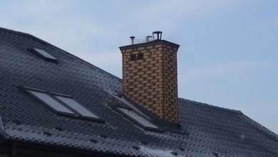 Photo of Czujka na straży Twojego bezpieczeństwa [VIDEO]