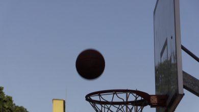 Photo of Wakacyjne Grand Prix w koszykówce drużyn 3-osobowych